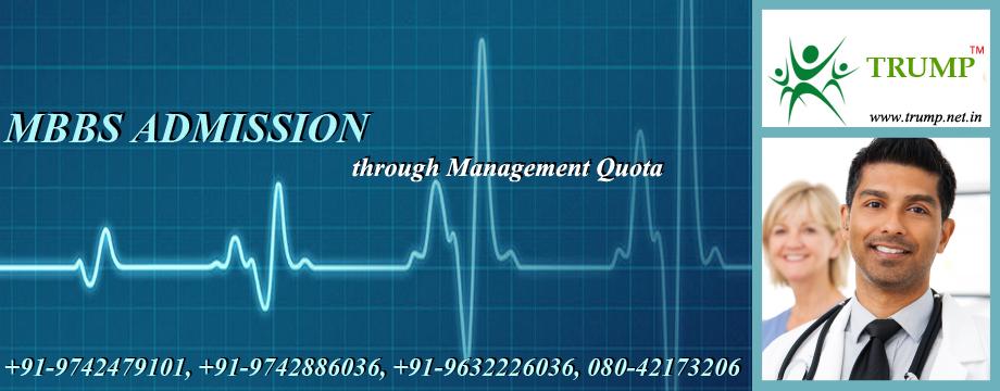 Entrance Exam For Kasturba Medical College Bygreg Com